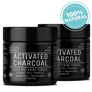 activated-charcoal-teeth-whitening-powder